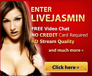Free live sex chat sites
